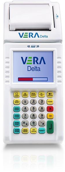 VERA Delta